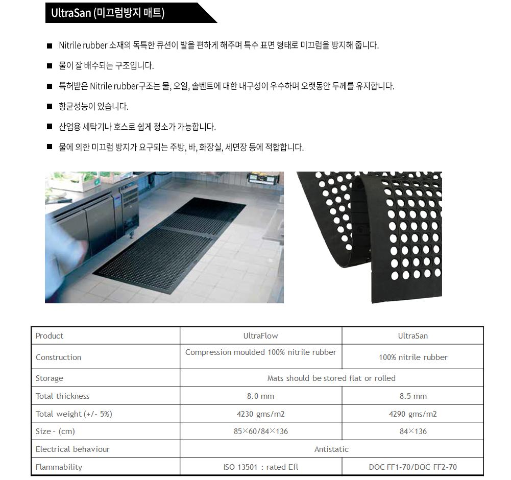 con_rubber_03_1